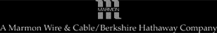 A Marmon Wire and Cable / Berkshire Hathaway Company