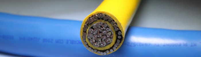Dekoron Wire Amp Cable Llc Product Information