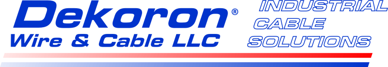 Dekoron Wire & Cable, LLC - News